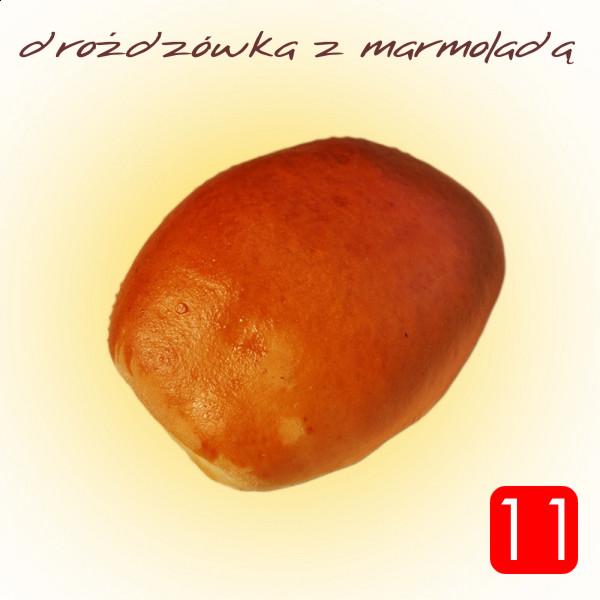 http://www.piekarniapodlaska.pl/wp-content/uploads/0b1ad7a7b79268a1f4558db78e092446_XL1.jpg