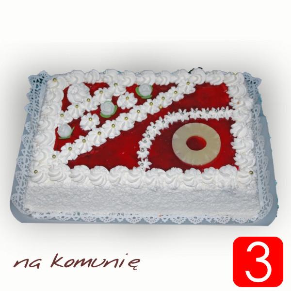 http://www.piekarniapodlaska.pl/wp-content/uploads/22c02097e4438bd2f2f3fe4a6a3ab0e1_XL11.jpg