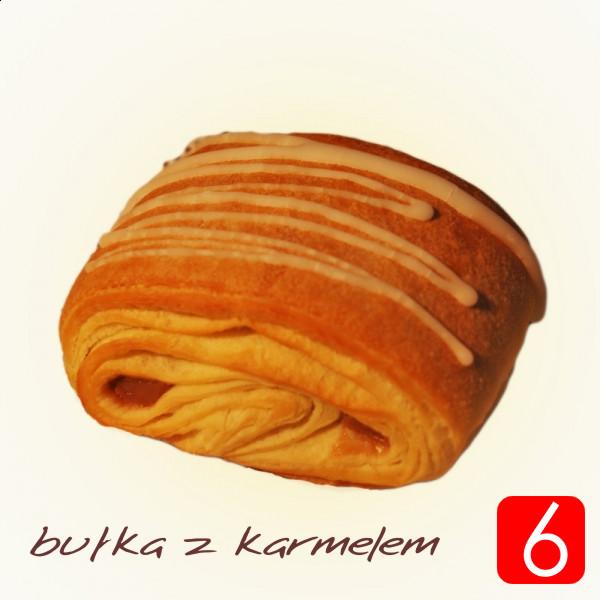 http://www.piekarniapodlaska.pl/wp-content/uploads/233826a67be66a810b23a263230da62e_XL1.jpg