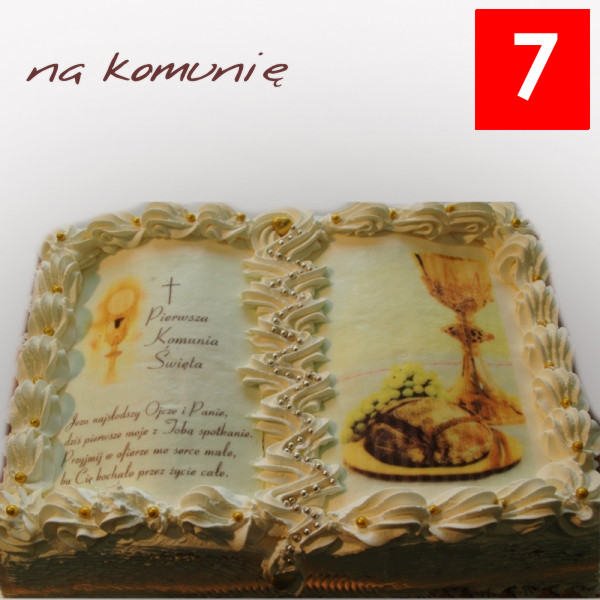 http://www.piekarniapodlaska.pl/wp-content/uploads/245effadf41c6129f4fe7accc564ef86_XL11.jpg