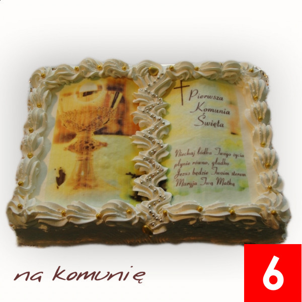 http://www.piekarniapodlaska.pl/wp-content/uploads/9415f9bcd76598f9c08127db1641b596_XL11.jpg