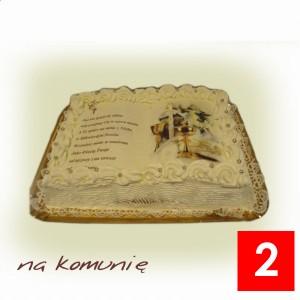 http://www.piekarniapodlaska.pl/wp-content/uploads/9caa2793658f3cc387f216157300b1ce_XL11-300x300.jpg