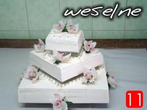 http://www.piekarniapodlaska.pl/wp-content/uploads/DSC04049-300x225.jpg