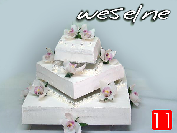 http://www.piekarniapodlaska.pl/wp-content/uploads/DSC04049.jpg