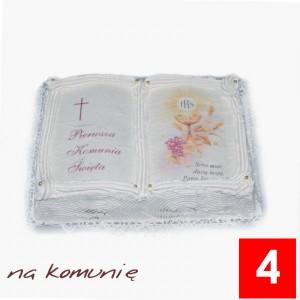 http://www.piekarniapodlaska.pl/wp-content/uploads/a27a3b73d355048c6bab885897085f62_XL11-300x300.jpg