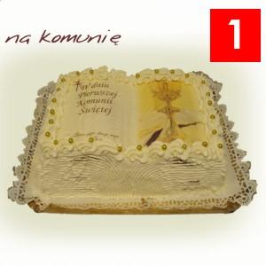 http://www.piekarniapodlaska.pl/wp-content/uploads/ada9a09acea936d776a6f55c82778c43_XL11-300x300.jpg
